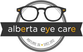 eye care group